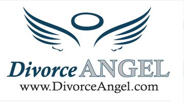 June 4th Divorce Angel Meeting