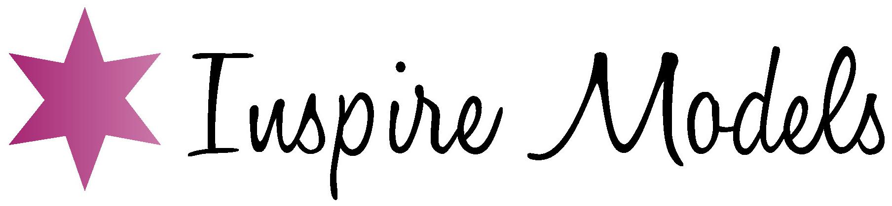Inspire Models Logo