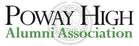 Poway High School – Hall of Fame Celebration