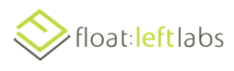 Float Left Labs