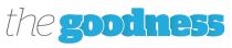 theGoodness.org