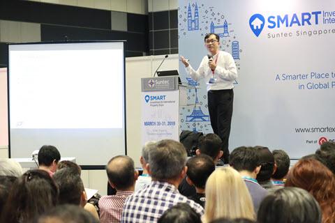 property seminar