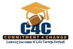 2011 Commitment 4 Change (C4C) Summer Football Camp