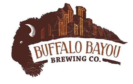 Buffbrew Logo