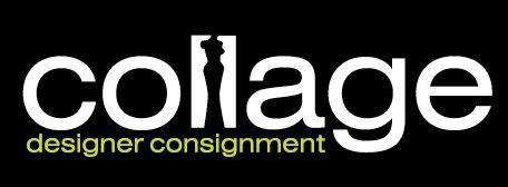 Collage Designer Consignment