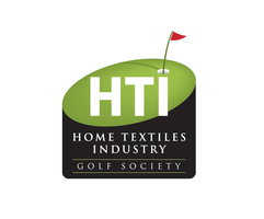 21st Annual HTI Golf Day at Manchester Golf Club (New Date!)