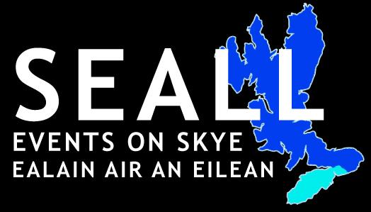 Seall logo