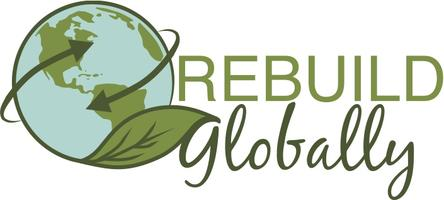 Cocktails for a Cause with REBUILD globally