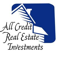 All Credit Real Estate Investments
