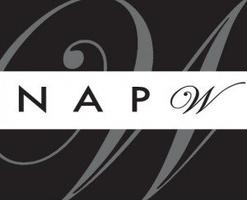 San Diego NAPW - 3rd Tuesday Lunch Meeting