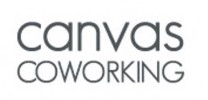 Canvas Coworking logo