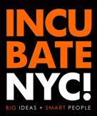 #IncubateNYC_logo