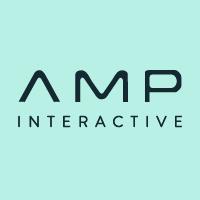 AMP Interactive