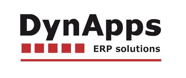CTP Training NL - CRM in OpenERP door DynApps, Geel