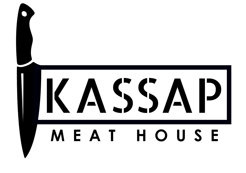 Kassap logo