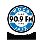 WDCB Radio Logo