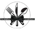 YAHE Logo