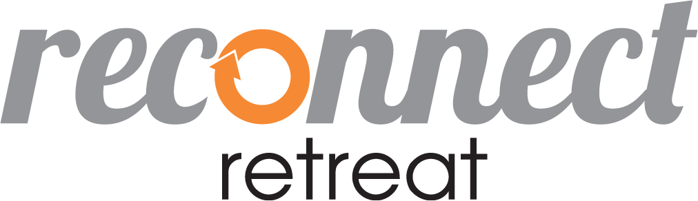 reconnect retreat logo