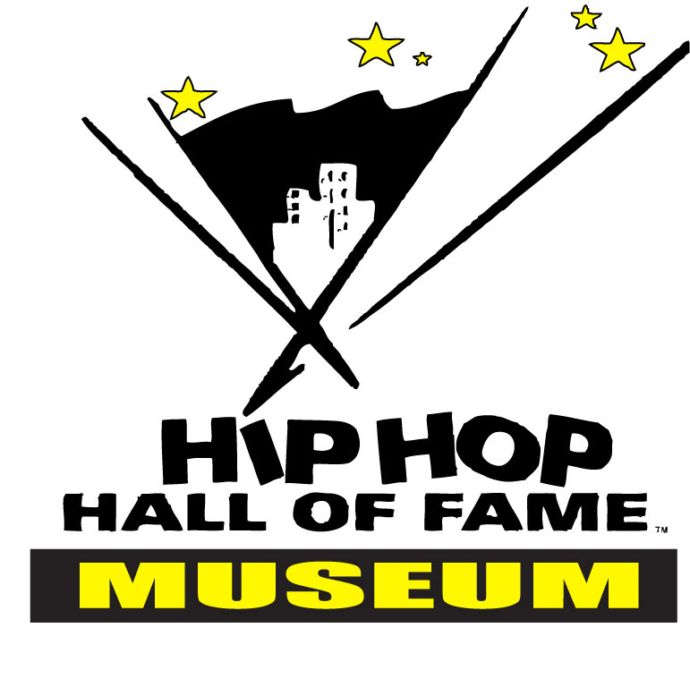 Hip Hop Hall of Fame Museum