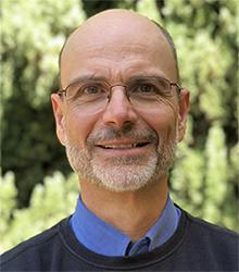Alberto Savoia