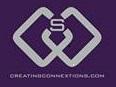 ccxs logo