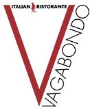 Vagabondo logo