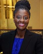 Yemi Akande-Bartsch, Ph.D.