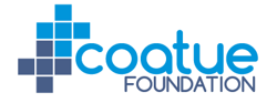 Coatue Foundation