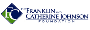 The Franklin and Catherine Johnson Foundation