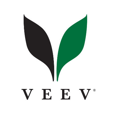 VeeV - A Better Way to Drink