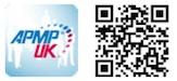 APMP UK App