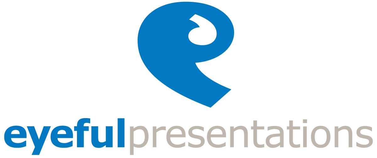 Eyeful Presentations