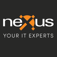 Nexus Open Systems Ltd