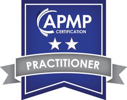 APMP Training