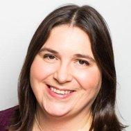 Rachel Munro
