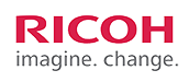 Ricoh UK Ltd