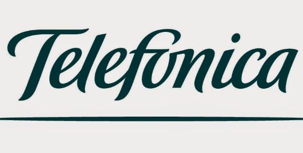 Telefonica UK Ltd
