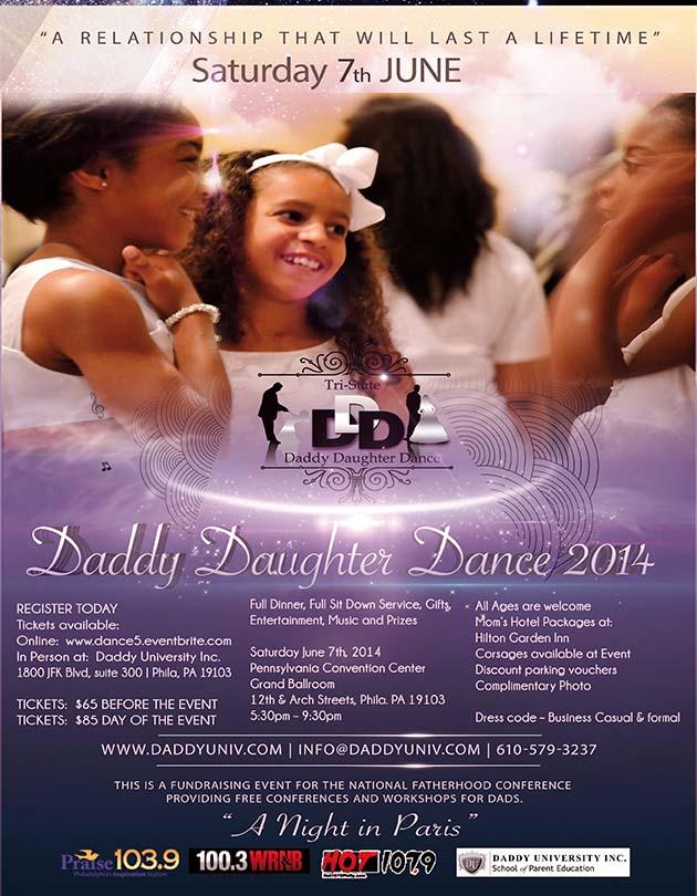 DDD flyer 2