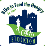 4th Annual Bike or Hike Feed the Hungry