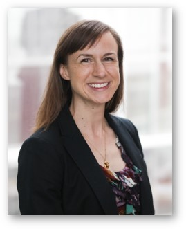 Stephanie Glassburn