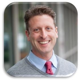 Steve Sack, Social Media Expert