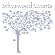 Silverwood Events Logo