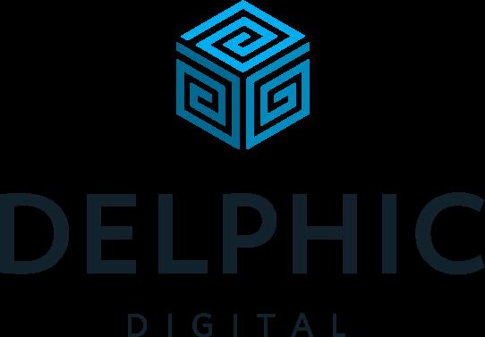 delphic-logo