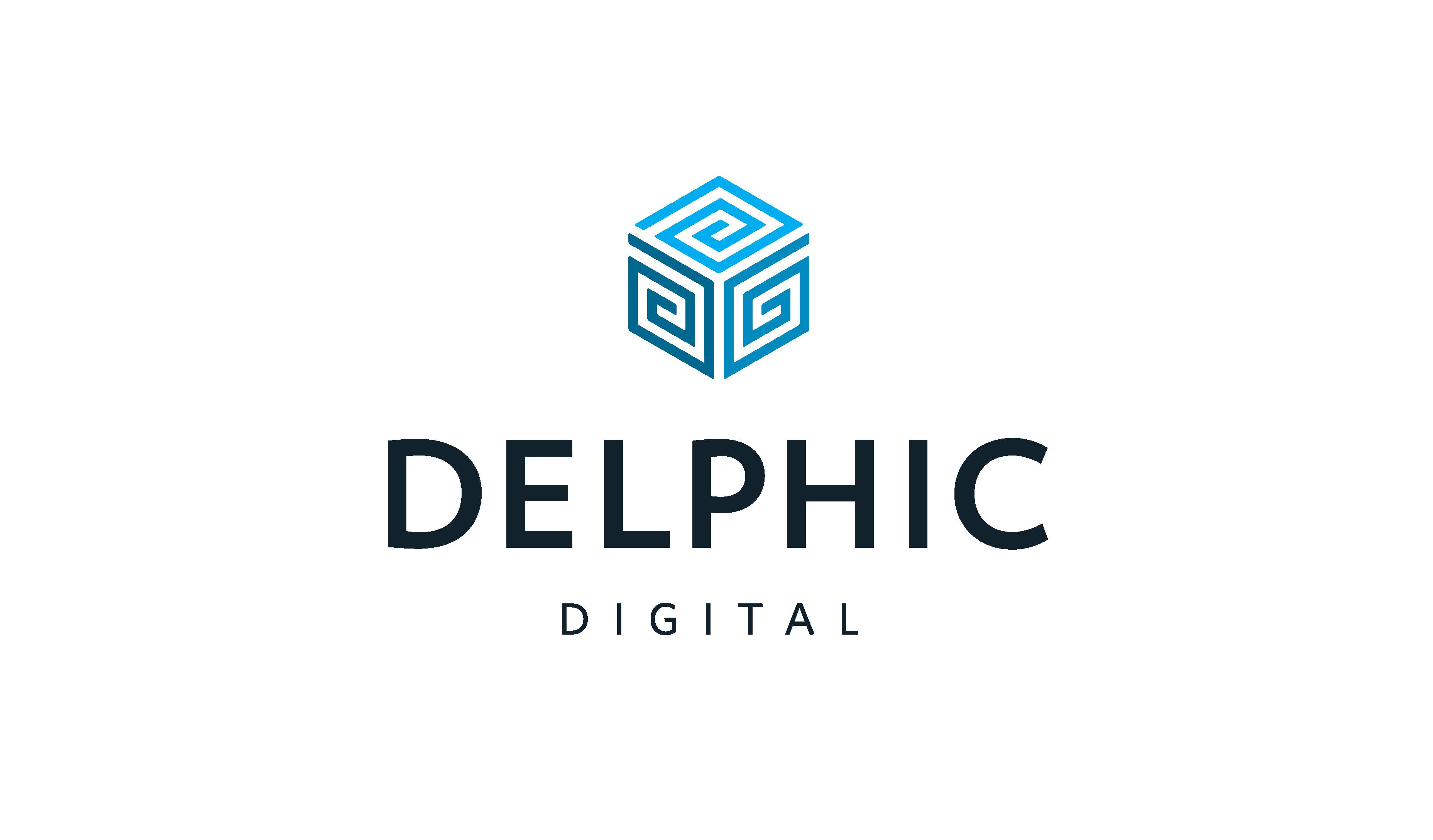 delphicdigital
