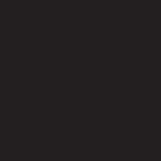 First Round Capital logo