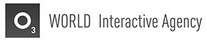 O3 World Interactive Agency