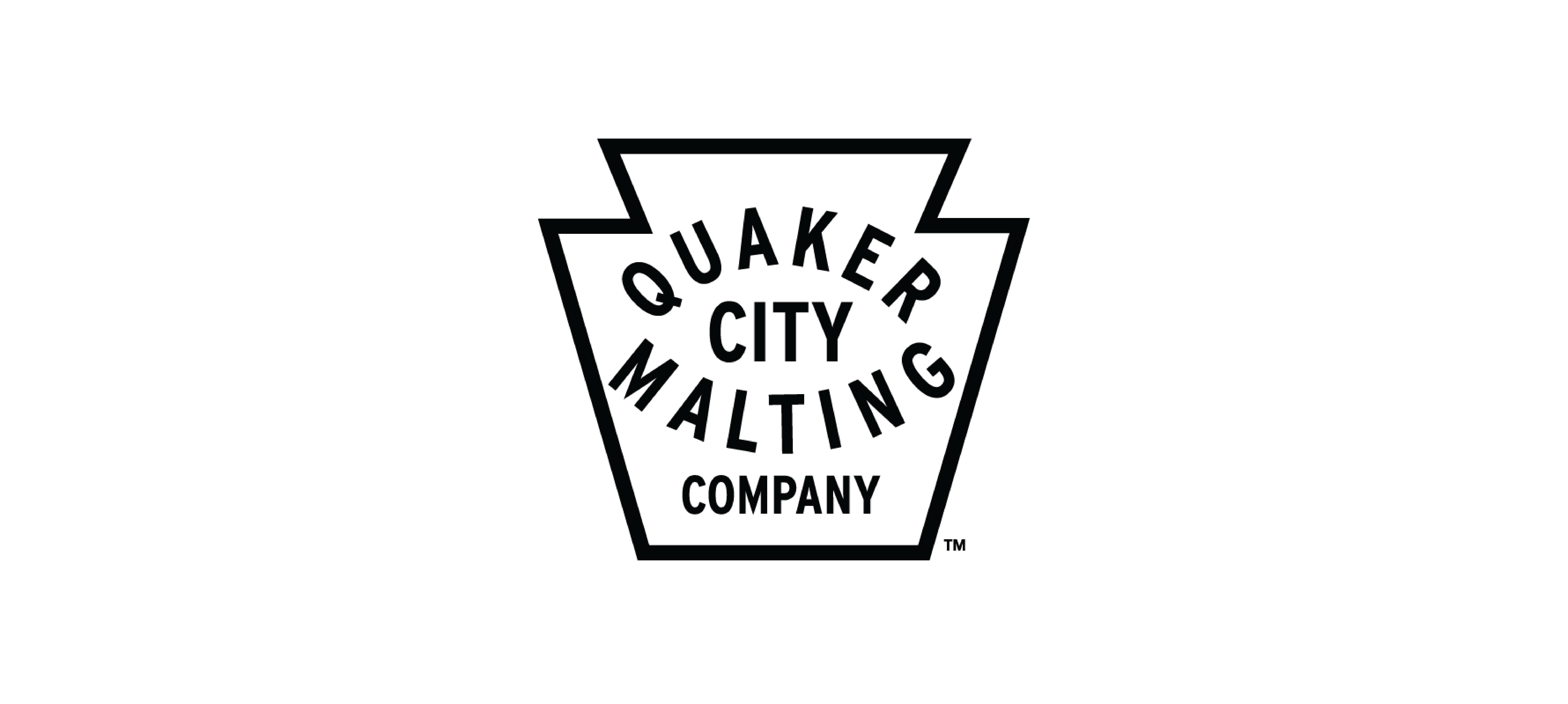 QC Malting logo