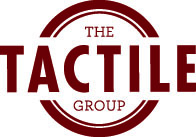 Tactile Group
