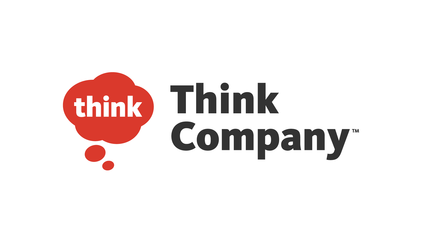 thinkcompany