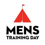 MHC Bellevue | Men's Training Day